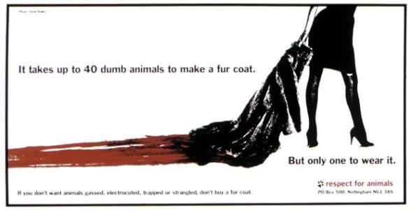 campanha anti pele about