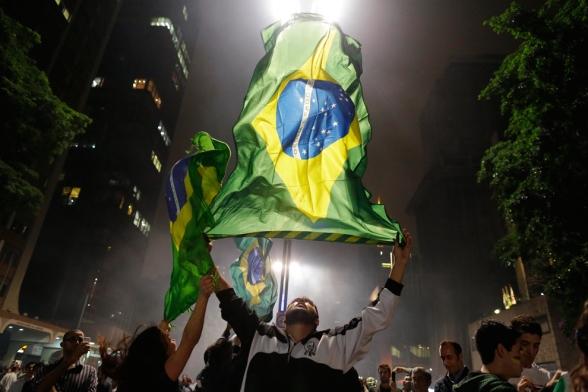 protestos-no-brasil-em-junho-de-2013-15