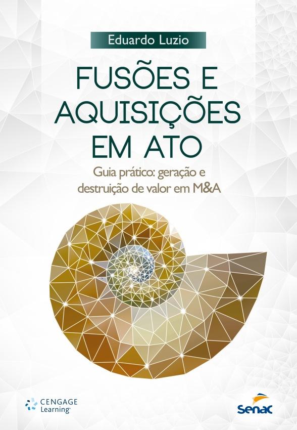 OP3_CAPA FUSOES E AQUISICOES SENAC