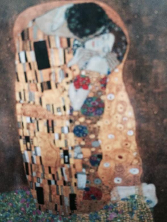 Klimpt Original 1514604_1051472131533082_3731212362182542919_n