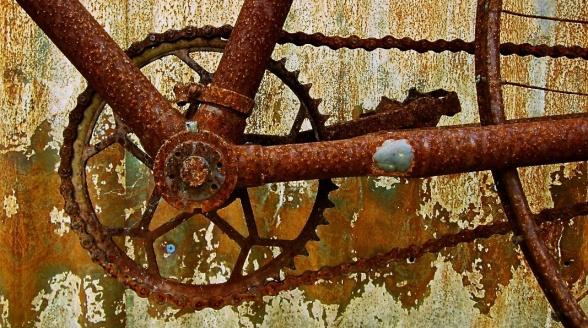 rusty-old-bike-ed