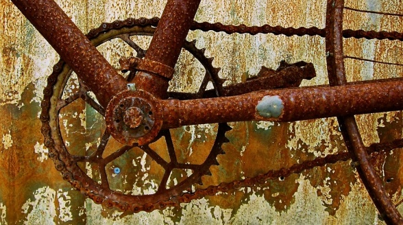 rusty-old-bike-ed